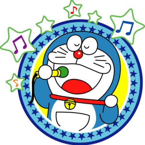 HafidzFathur19's avatar