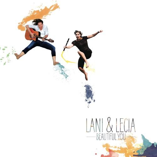 Lani and Lecia's avatar