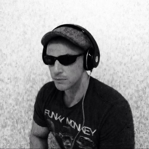 James Degener's avatar