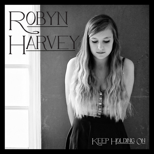 RobynHarvey's avatar
