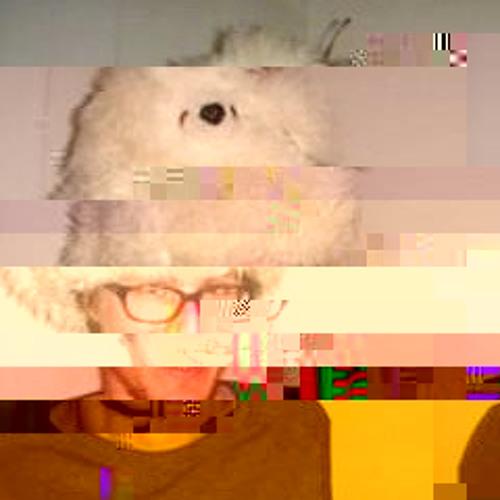 alpakaclub's avatar