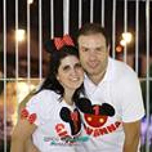 Carlos Eduardo Santana 3's avatar