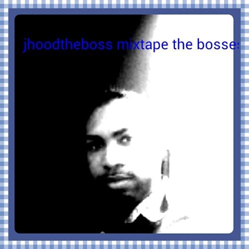 jhoodthebigboss's avatar