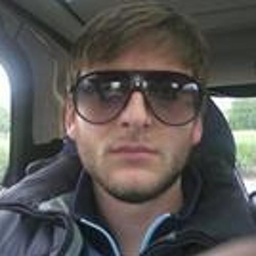 Andrea Caporusso's avatar