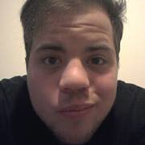 David Kun 3's avatar