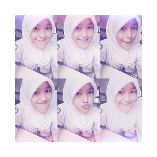 sherinaaa_'s avatar