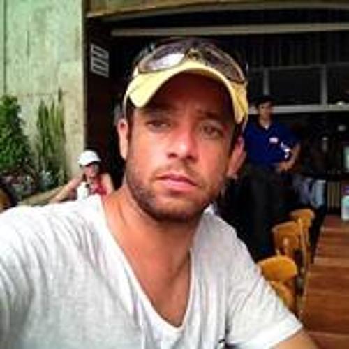 Cleiton Tolentino Almeida's avatar