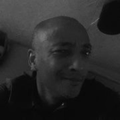 William Placide Marignan's avatar