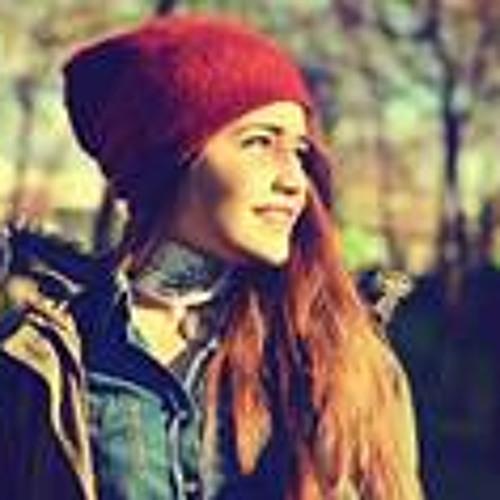 Aleyna Demirkıran's avatar