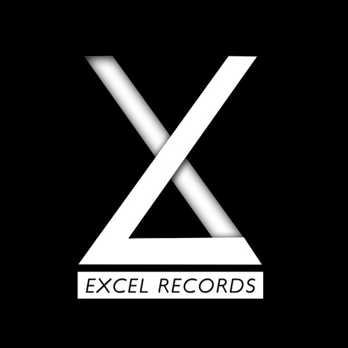 Excel Records's avatar