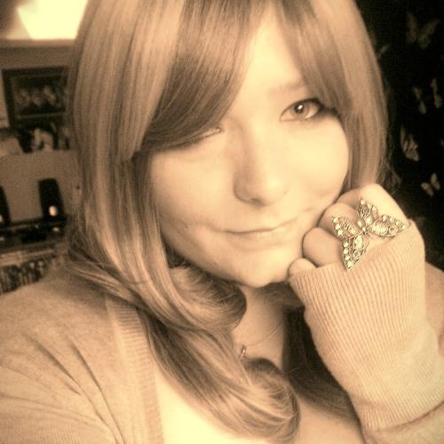 Sherry Tirrell's avatar