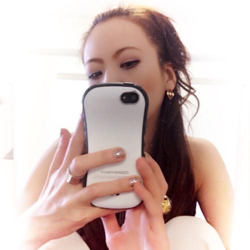 kaoru+1's avatar