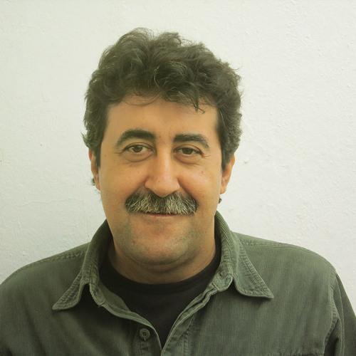 Stralunato's avatar