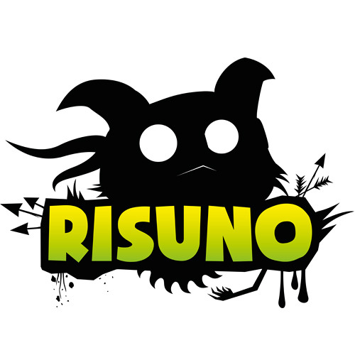 Risuno - Calm Twitch [Electro House] (Free Download)