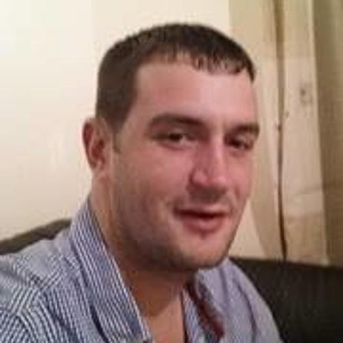 James Wilde 9's avatar