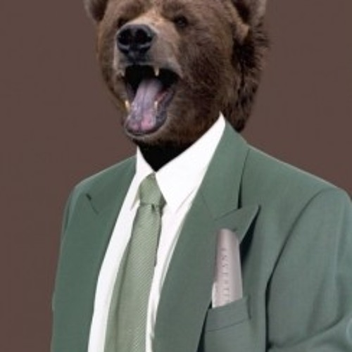 Arcroec's avatar