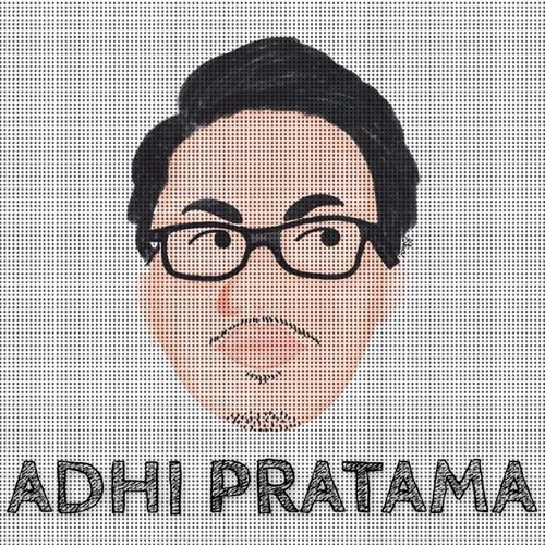 Adhi Pratama's avatar