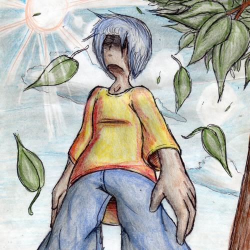 Adam Crawford 12's avatar