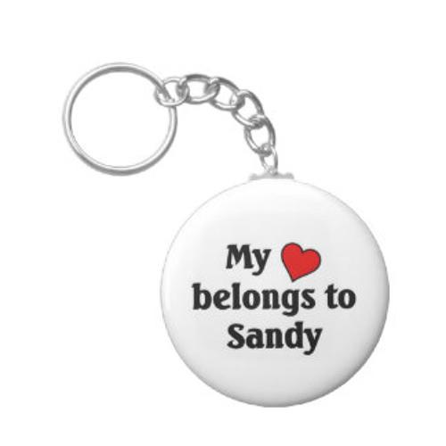 Sandi rocksss.....'s avatar