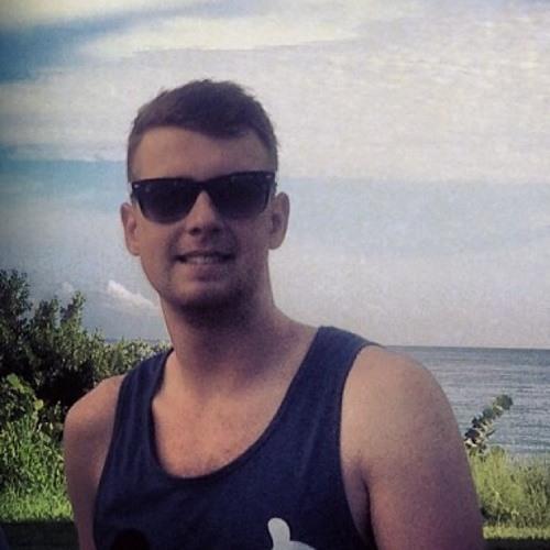 curtis_rhys's avatar