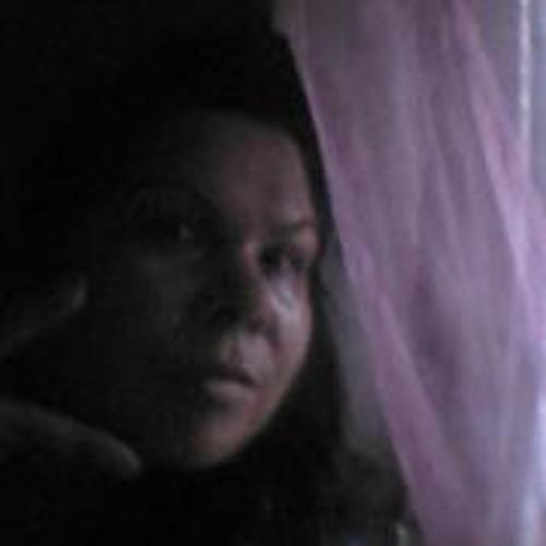 Rosita Braun's avatar