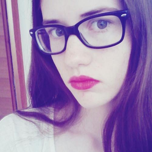 21centuree's avatar