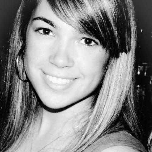 Gabi Galindo's avatar