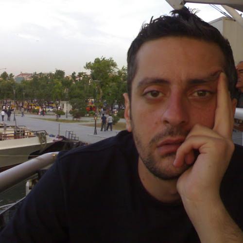 Serdar Altınçekiç's avatar