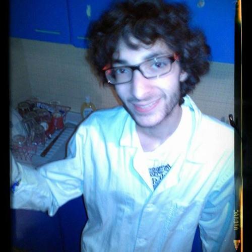The Σcientist's avatar