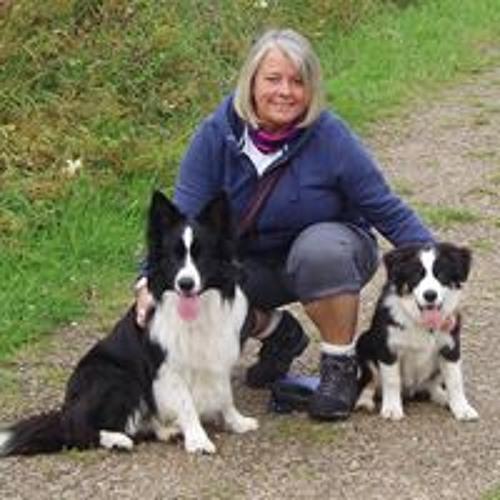 Caroline Whelan 1's avatar