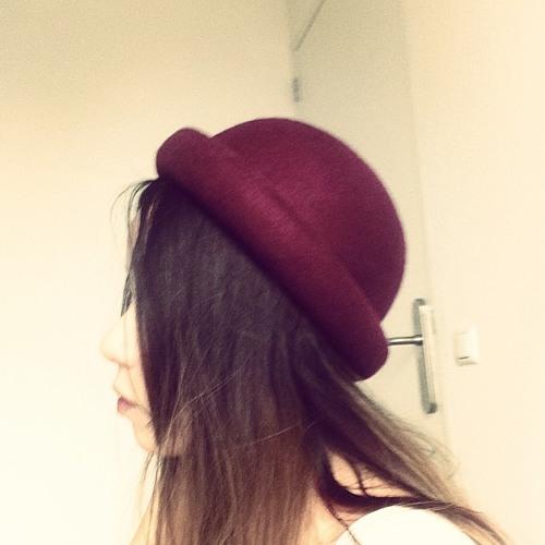 Emily.Nguyen's avatar