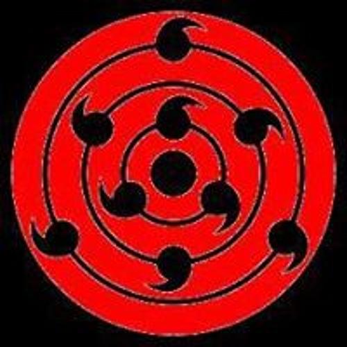 wolfgang423's avatar