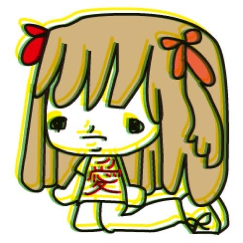teeny frahoop's avatar