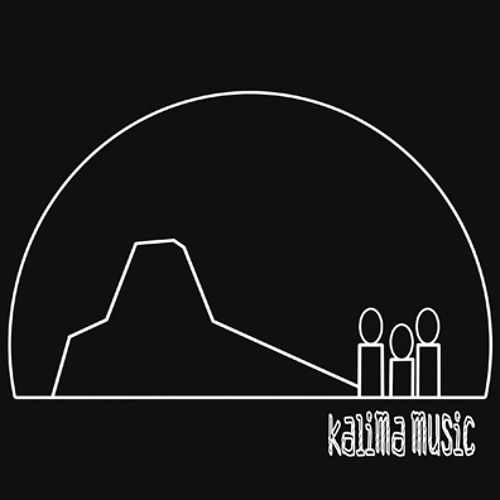 Kalima Music Ibiza's avatar