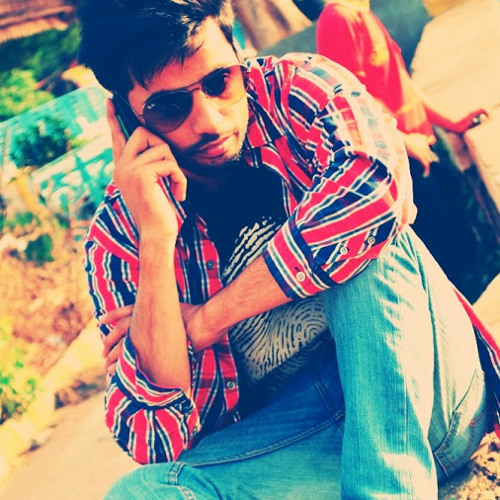 Kunal Dixit 2's avatar
