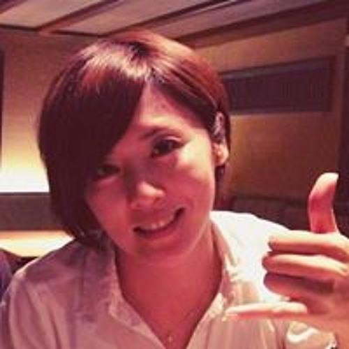 Atsuko Suzuki 3's avatar