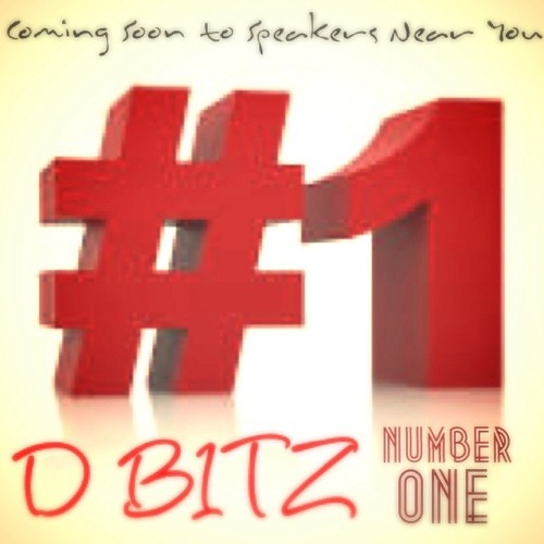 DB1TZ's avatar