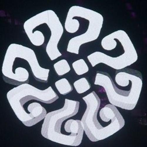 tracks-id's avatar
