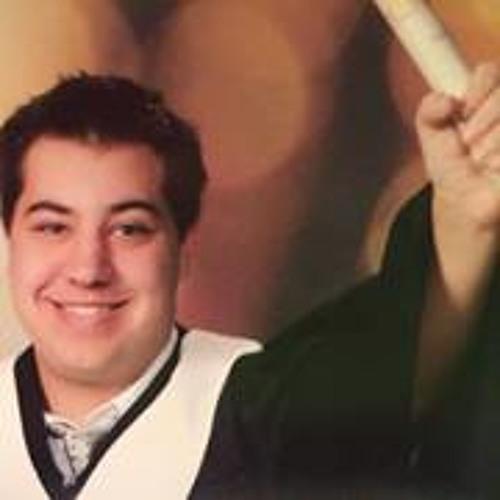 Logan Gulka's avatar