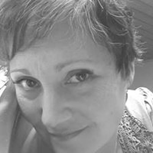 Alexandra Wagener 1's avatar
