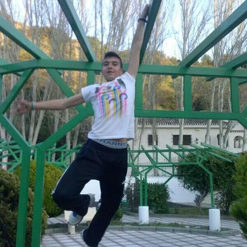 user60614505's avatar