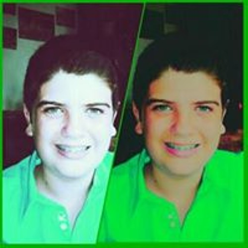 Josue Duque 1's avatar