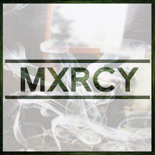 MXRCY's avatar