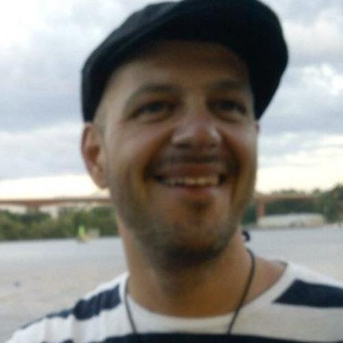 DJ Rashan's avatar