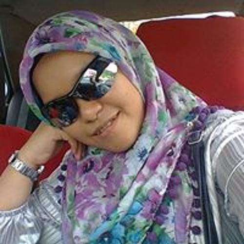 Nurul Hidayah Awang's avatar