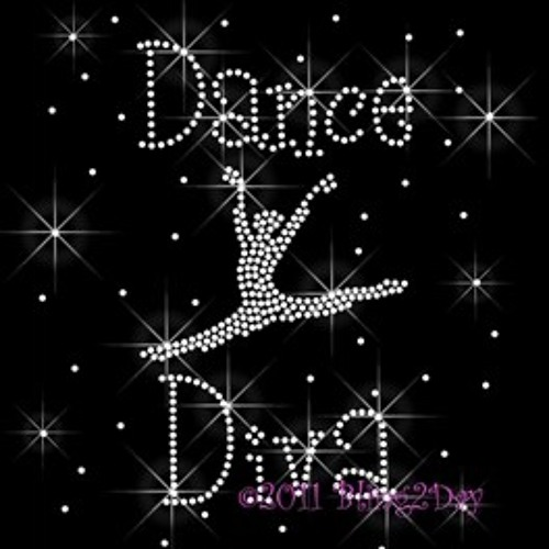 dance_jazz's avatar