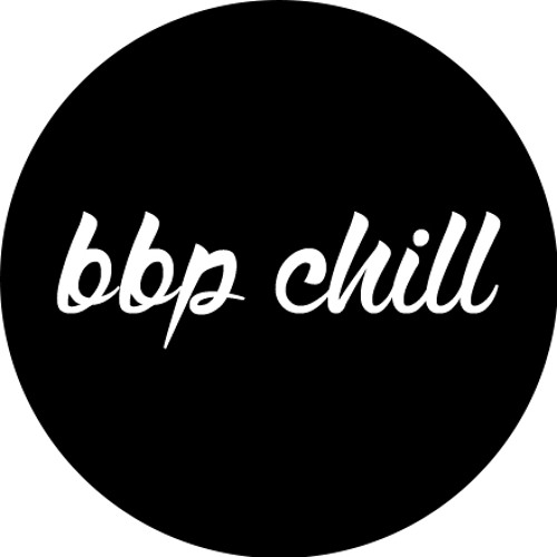 BBP Chill's avatar