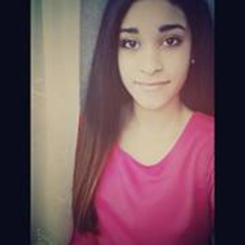 Melisa Sahin 6's avatar
