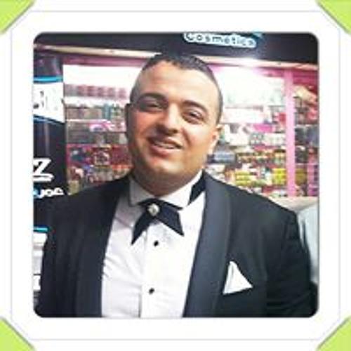 Mohammed Abd Raof Marzok's avatar
