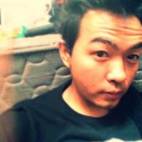 Samuel Tan 18's avatar
